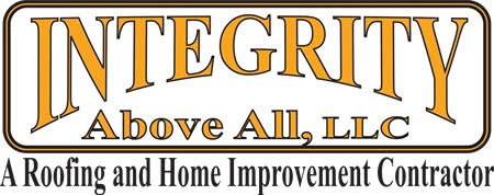 Integrity Above All - Roofing Company